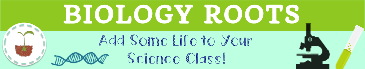 Biology Roots